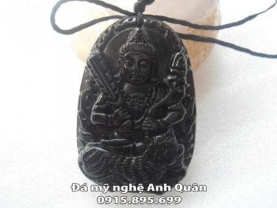 Phật bản mệnh tuổi Dần FS5069-3