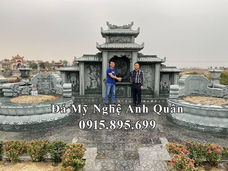 Da my nghe Anh Quan luon lam hai long moi yeu cau cua Quy khach hang