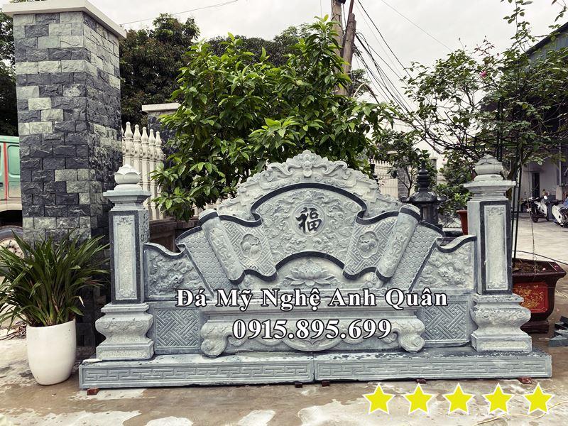Mau Binh Phong Da - Tac Mon Da - Cuon Thu Da DEP (1)