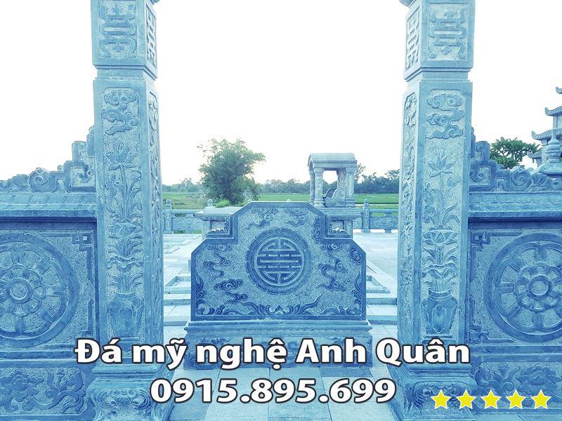 Mau Binh Phong Da - Tac Mon Da - Cuon Thu Da DEP (15)